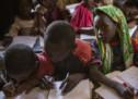 La UNESCO confirma que la pobreza en el mundo podría reducirse a la mitad si todos los adultos terminaran la educación secundaria