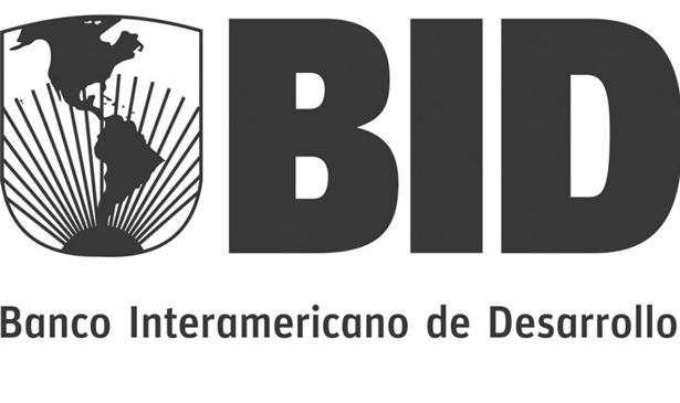 España y el BID financian un proyecto de agua y saneamiento en Paraguay
