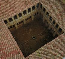 Gastronomía, luz, teatro e investigación, propuestas del Rom para descubrir el patrimonio