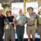 La Fundación Atapuerca entrega los Premios Evolución 2017
