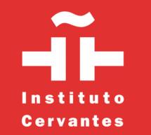 Málaga acogerá a 70 directivos del Instituto Cervantes desde el 24 de julio