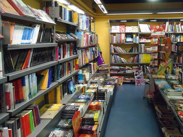 El Ministerio de Educación, Cultura y Deporte de España falla los Premios a los Libros Mejor Editados
