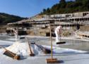 España presenta la candidatura del Valle Salado de Añana,  primer proyecto europeo que opta a integrarse en la Red SIPAM