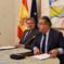 Los ministros Educación, Cultura y Deporte y de Interior de España firman un acuerdo de colaboración para reforzar la protección de la propiedad intelectual