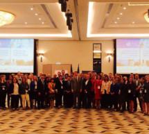 Moldavia acoge la 61a reunión de la Comisión de la OMT para Europa