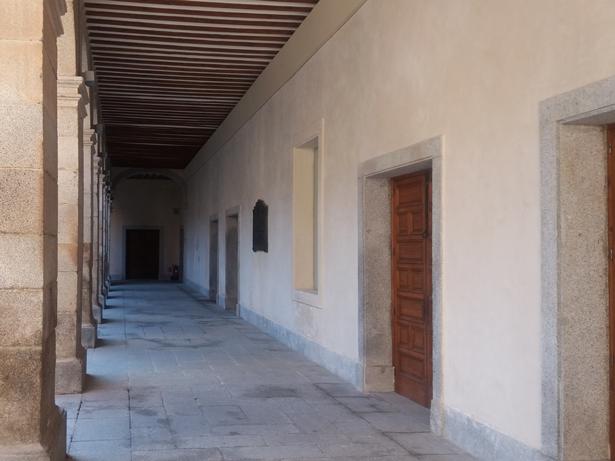 Los profesores de la UAH Alberto Gomis y Dolores Ruiz Berdún son los ganadores del XXI Premio Nacional de Investigación Mª Isidra de Guzmán