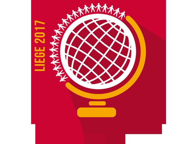 Conferencia Mundial de las Humanidades coorganizado por la UNESCO
