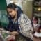 Una nueva guía de la UNESCO para garantizar la inclusión y la equidad en la educación