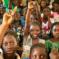 La educación de calidad ocupa el centro de los Objetivos del Desarrollo Sostenible