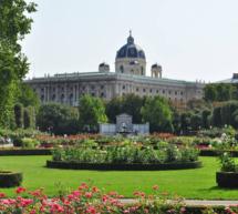 El Centro histórico de Viena (Austria) inscrito en la Lista del Patrimonio Mundial en Peligro
