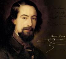 Zorrilla, libros de peregrinación y Francisco Umbral en la BNE