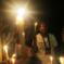 En Chocó se canta para hacer menos doloroso la partida de un ser querido