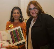 El Instituto Caro y Cuervo es un referente mundial en el estudio de la cultura hispanoamericana