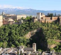 El Desarrollo sostenible en el centro del Foro de los alcaldes de la Red de Ciudades Creativas de la UNESCO
