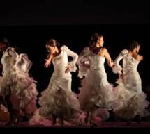 ¡Oh, Cuba!, un mano a mano entre flamenco y son en el Generalife
