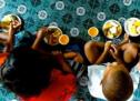 Objetivo Desarrollo Sostenible (ODS) 2: Poner fin al hambre, lograr la seguridad alimentaria y la mejora de la nutrición y promover la agricultura sostenible
