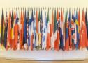 La OCDE incluye a la OMT en la lista de organizaciones de asistencia para el desarrollo