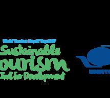 Se celebrará el Día Mundial del Turismo, 2017, con el lema de «El turismo sostenible como instrumento de desarrollo»