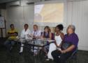 Cuba entera vibrará al compás de la rumba