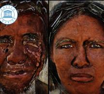 Mensaje de la Directora General de la UNESCO, con motivo del Día Internacional de los Pueblos Indígenas del Mundo