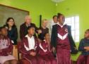 Educación y Concienciación sobre Cambio Climático programa de la UNESCO