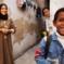 Objetivo Desarrollo Sostenible (ODS) 1: Poner fin a la pobreza en todas sus formas en todo el mundo