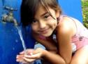 El saneamiento inadecuado y la falta de acceso a agua limpia afectan a millones de personas en todo el mundo