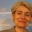 """Mensaje de Irina Bokova, Directora General de la UNESCO, con motivo del Día Internacional de la Alfabetización con el lema """"La alfabetización en un mundo digital"""""""