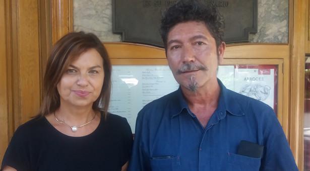 El 67 Premio de Novela Café Gijón ya tiene galardonado