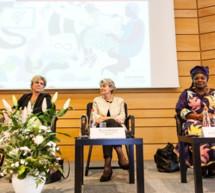 UNESCO insta a replantear las capacidades en alfabetización en un mundo digital