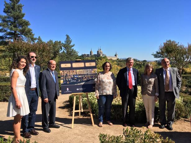 España presentará la candidatura del  Priorat- Montsant- Siurana, mosaico mediterráneo a Patrimonio Mundial  de la UNESCO