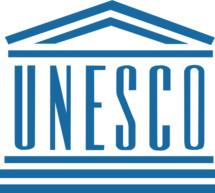 El Consejo Ejecutivo de la UNESCO propondrá un nuevo Director/a General para la Organización en su 202ª reunión