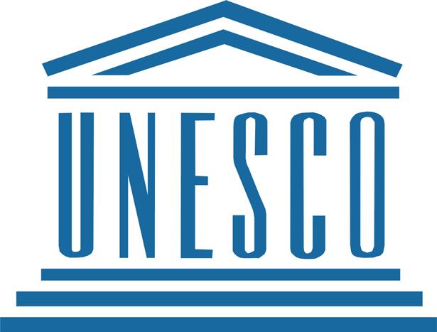 El Consejo Ejecutivo de la UNESCO propondrá un nuevo Director General para la Organización en su 202ª reunión