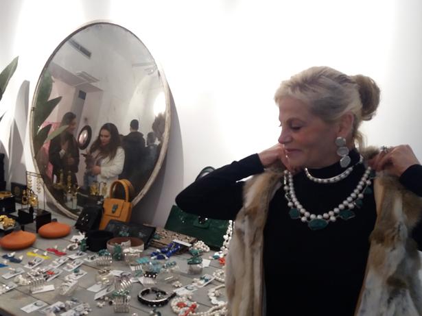 Entrevista a Evelio Acevedo, Director Gerente del Museo Nacional Thyssen-Bornemisza