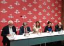 El INAEM y el Instituto Cervantes amplían la promoción de la cultura española en el exterior con una nueva edición del Proyecto Europa