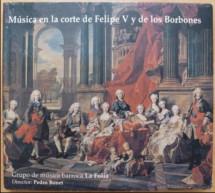 La Folia celebra su 40 aniversario con un gran concierto en el Auditorio Caja de Música de CENTROCENTRO Cibeles Cultura y Ciudadanía