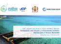 La Conferencia de la OMT en Jamaica aborda el papel del turismo en la creación de empleo y el crecimiento inclusivo