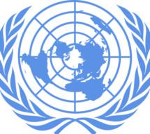 Los organismos de Naciones Unidas con representación en España celebraron el Día de NNUU