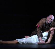 """El Teatro de la Zarzuela celebra los 100 años de la ópera """"El Gato Montés"""
