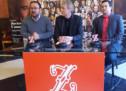 El Teatro de la Zarzuela presenta a Javier Camarena en concierto