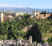 64 ciudades ingresan en la Red de Ciudades Creativas de la UNESCO