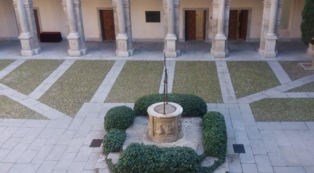 España elegida nuevo miembro del Comité de Patrimonio Mundial de la UNESCO