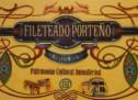 El Fileteado Porteño Patrimonio Cultural Inmaterial de la Humanidad