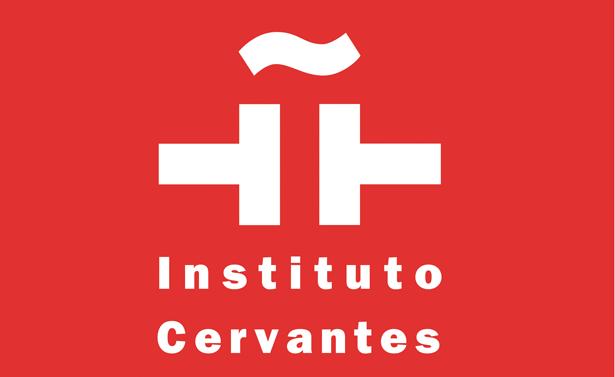 El Instituto Cervantes presenta el anuario «El español en el mundo 2017