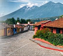 Comienza en Guatemala la preparación de la XXVI Cumbre Iberoamericana de Jefes de Estado y de Gobierno