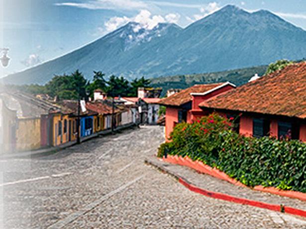 Guatemala acoge esta semana reuniones de alto nivel de Coordinadores Nacionales y Responsables de Cooperación de toda Iberoamérica