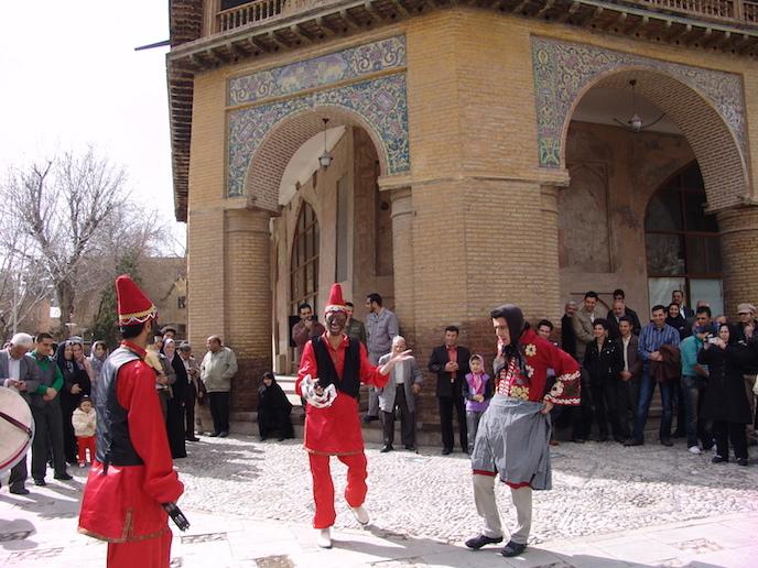 Correo UNESCO: Días que prefiguran el año