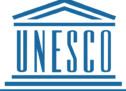 Apertura en Jeju (República de Corea) de la reunión del Comité intergubernamental de salvaguardia del patrimonio cultural inmaterial de la UNESCO