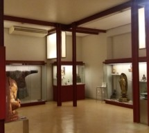 Los museos de titularidad estatal de España registran una cifra récord de 2.963.263 visitantes en 2017