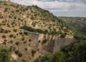 Una investigación liderada por la Universidad de Alcalá (UAH) explica cómo la interacción de dos fenómenos climáticos condiciona las sequías y los ecosistemas